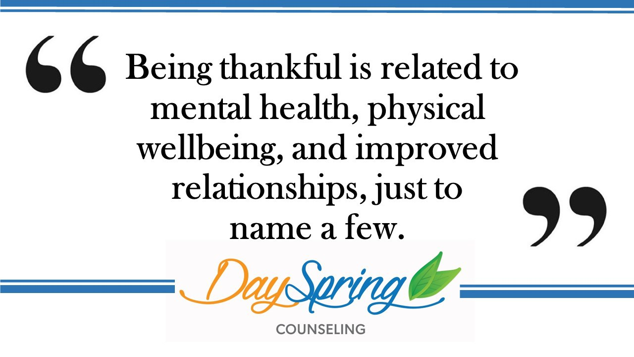 dayspring-counseling-benefits-of-being-thankful